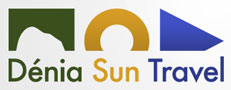 Denia Sun Travel