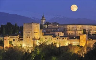 2721450799077-provincias-andalucia