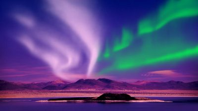 16_auroras_boreales