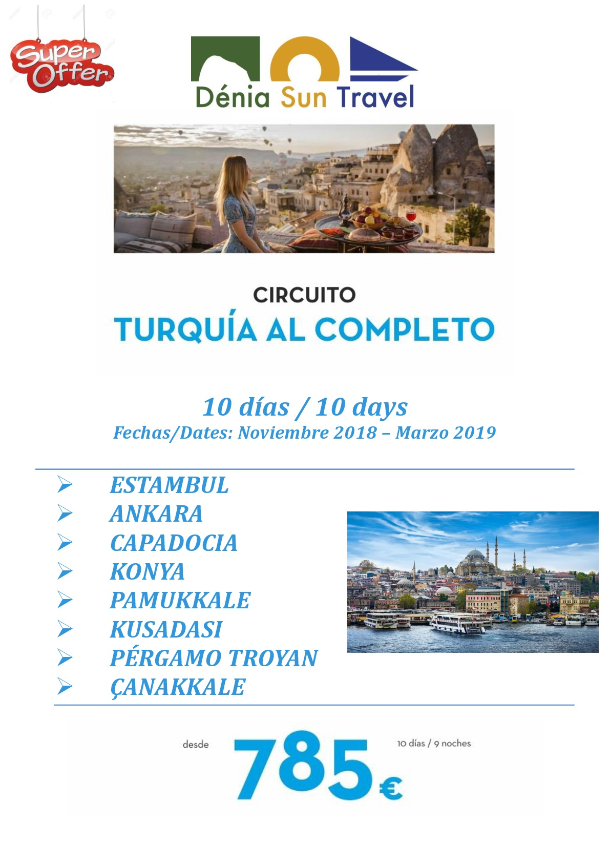 TURQUIA AL COMPLETO-001 (1)