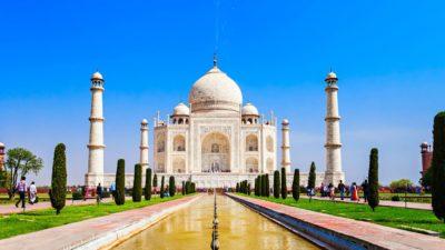 la-india-y-sus-idiomas-oficiales-1440x810
