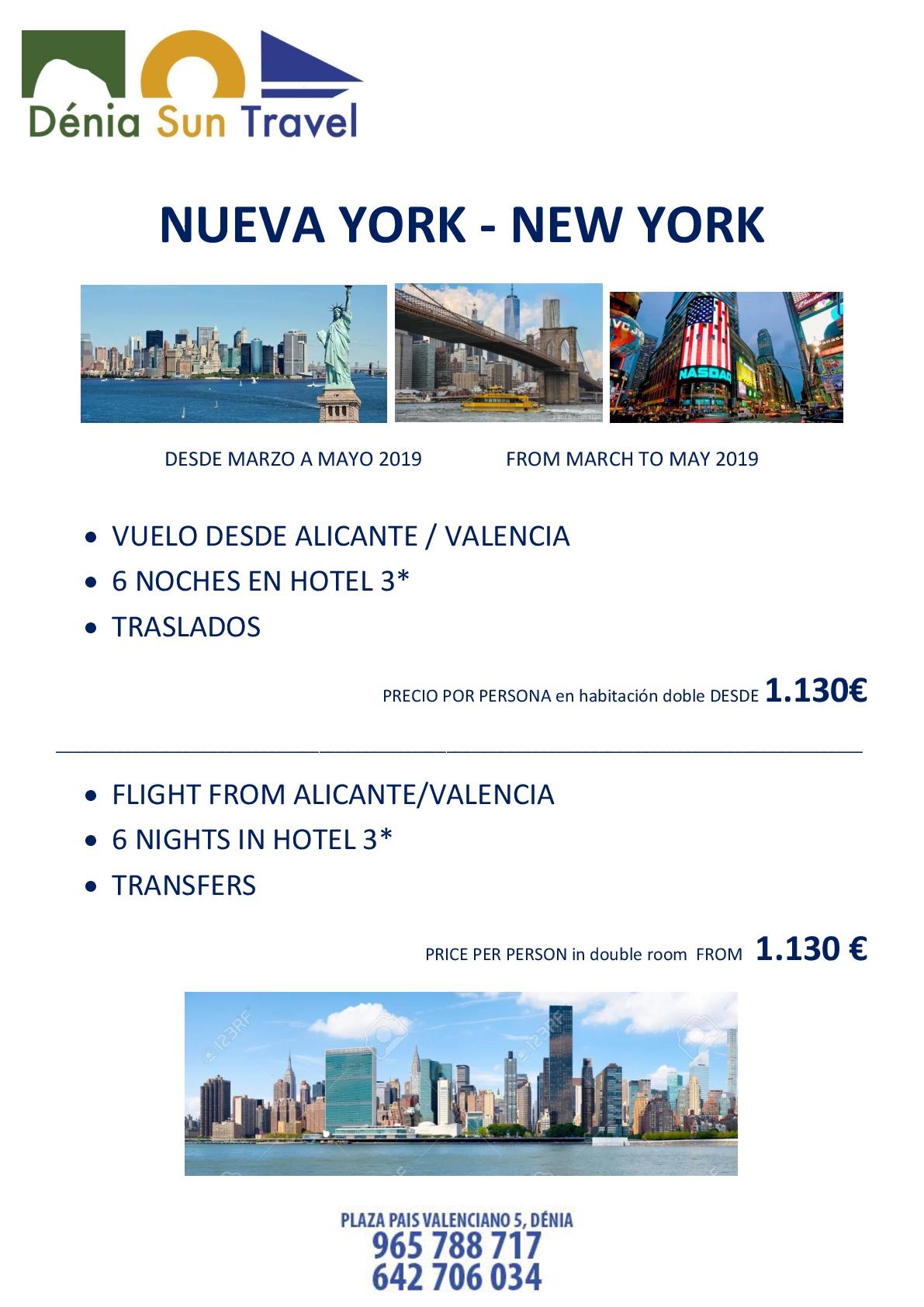 NUEVA YORK - copia-001 (1)