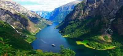 mejor-epoca-para-viajar-a-los-fiordos-noruegos