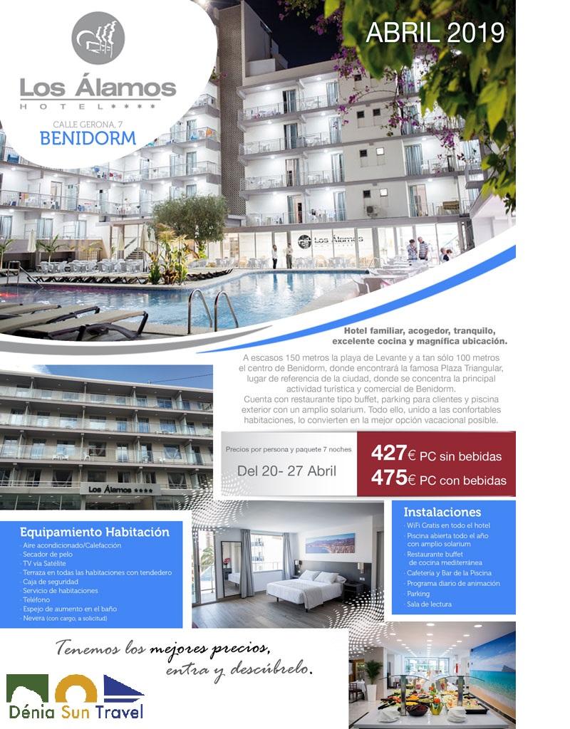 ALAMOS-BENIDORM-Abril-2019