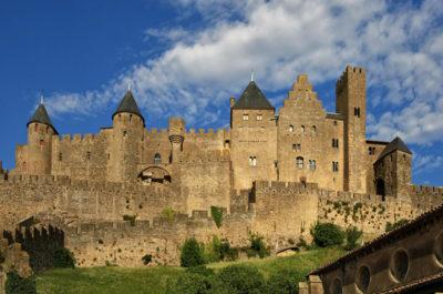 626-Cite-de-Carcassonne-et-ses-remparts-Olivier-Riviere-CMN