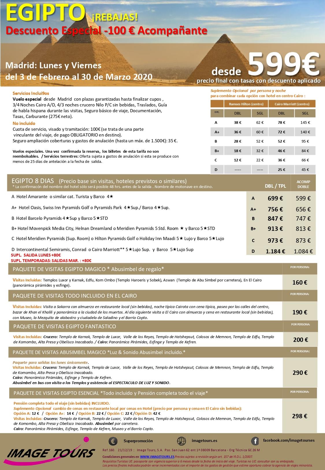 EBPBASCHOLLO_15-01-2020_EGIPTOREBAJASFEBMAR-100€_page-0001