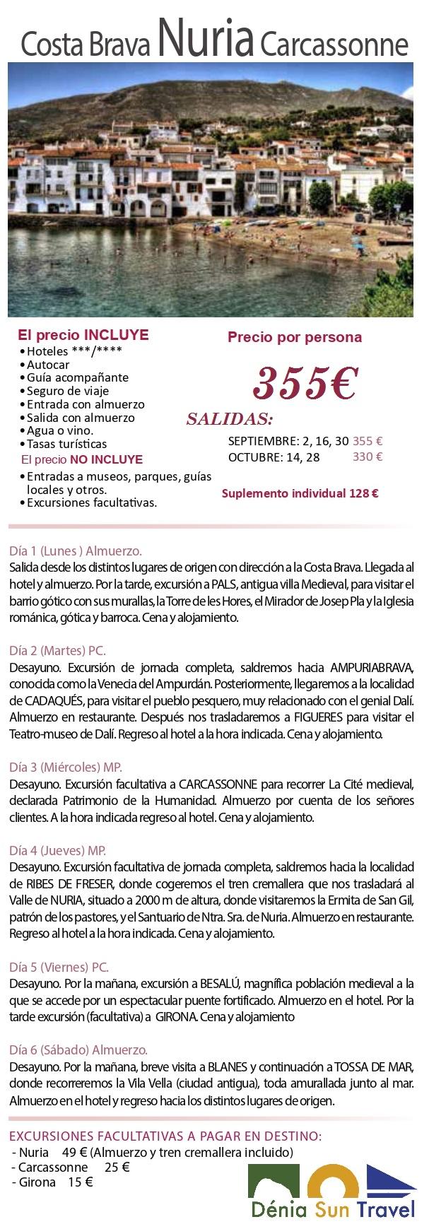 FOLLETO-GENERAL-2019-WEB-2_page-0001