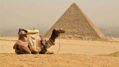 paseo-por-egipto__1280x720