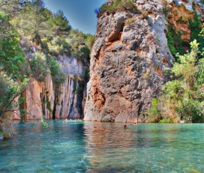 Montanejos-Castellón-en-Ruta-Turismo-Termal-Comunidad-Valenciana-800x678