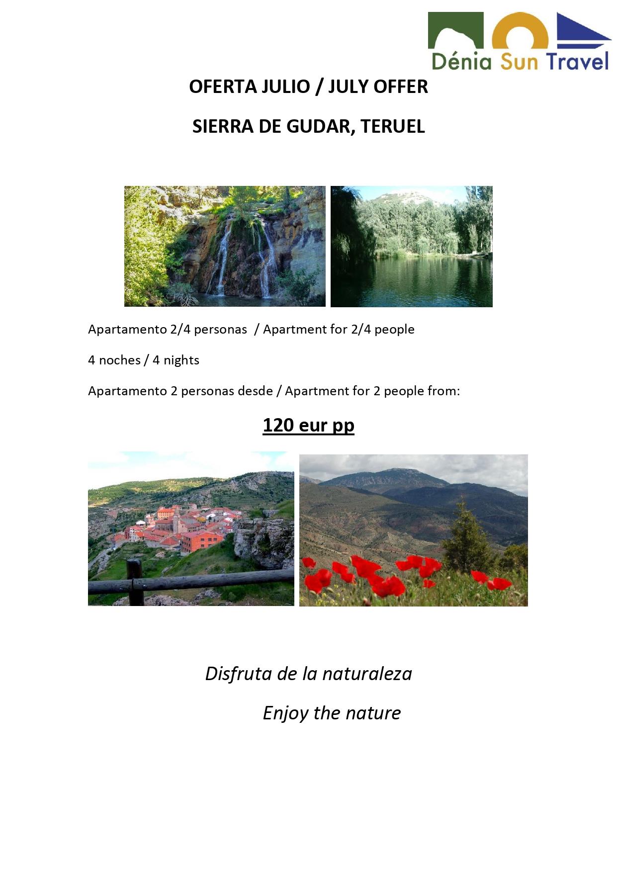OFERTA JULIO_page-0001