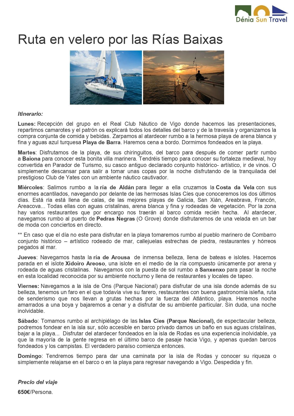 Ruta en velero por las Rías Baixas_page-0001