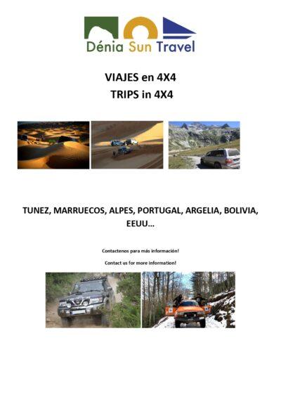 VIAJES en 4X4_page-0001